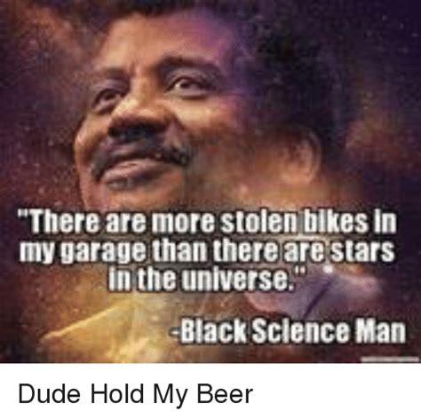 Black Science Man Meme - funny black science man memes of 2016 on sizzle
