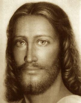 tattoo bilder von jesus jesus christus sri kaleshwar in europa
