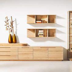 moderne holzmöbel wohnzimmer handgefertigte m 246 bel aus massivholz holzm 246 bel m 246 belhaus