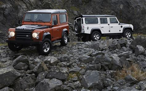 land rover jeep land rover jeep dual wallpapers land rover jeep dual