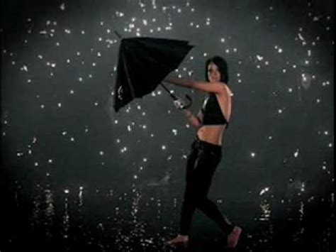 Rihanna Umbrella Single New Record by Rihanna Umbrella Official
