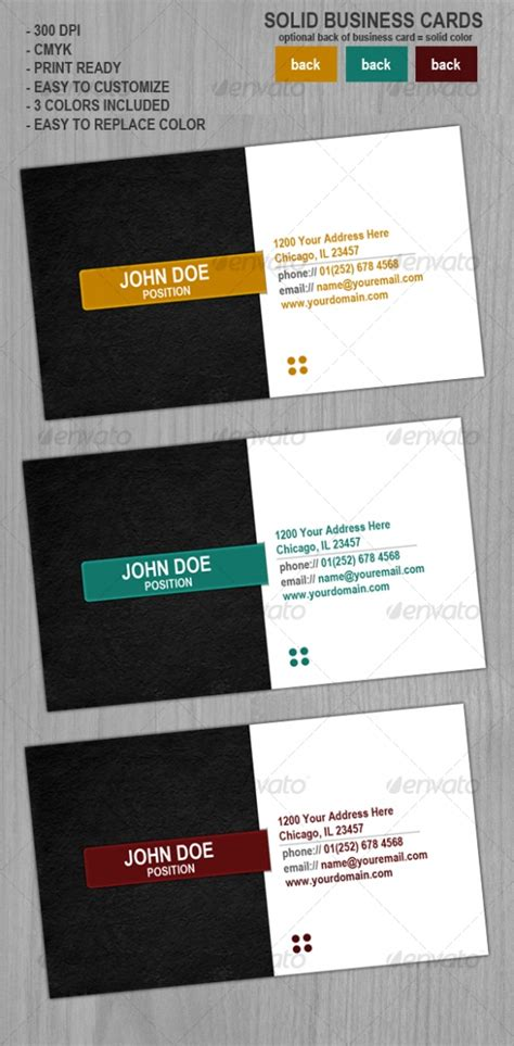 business card template photoshop business card design templates photoshop