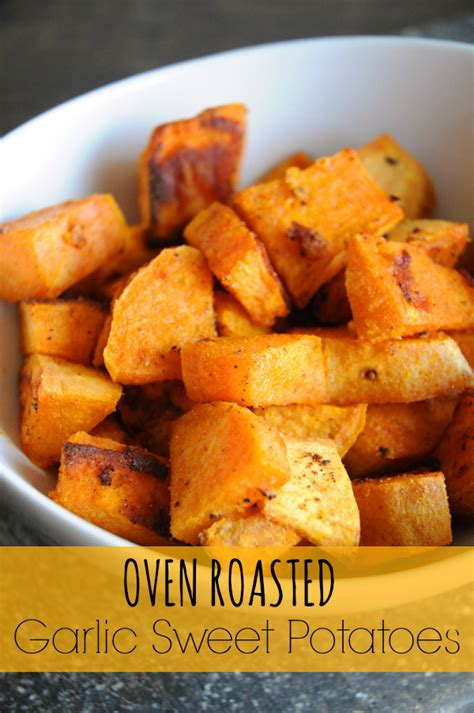sweet potatoes oven driverlayer search engine
