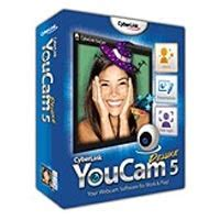 bagas31 youcam cyberlink youcam 5 deluxe pre activated bagas31 com