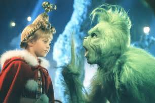 the grinch how the grinch stole christmas photo 3149537