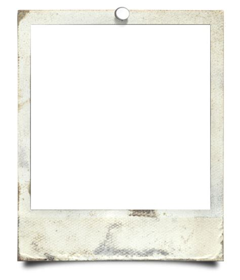 polaroid picture holder card template polaroid photoframe 4x4 by babil0n on deviantart