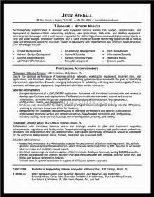 best resume builder service in india 1 - Resume Builder Service