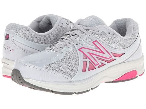 zappos athletic shoes zappos womens athletic shoes 28 images u6zmgb99 outlet