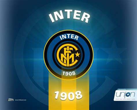 wallpaper bergerak inter milan wallpaper inter milan silakan kemari