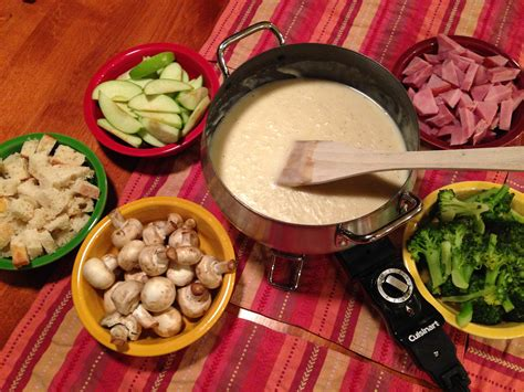 best fondue cheese vegan cheese fondue