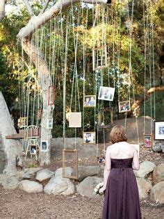 out door entertaining can make any size there great engagement party fun on pinterest nautical engagement