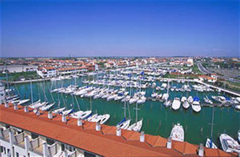 capitaneria di porto caorle september 2017 barche da pesca con licenza in vendita