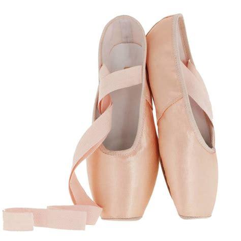 ballet shoes ballet shoes relev 233 pointe decathlon