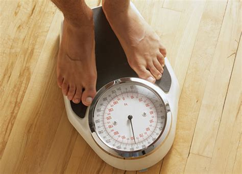 5 weight loss myths 5 weight loss myths busted livestrong