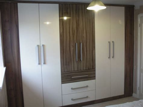 gallery easy fit wardrobes nuneaton warwickshire easyfit