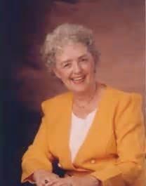jacqueline stewart obituary mills carolina