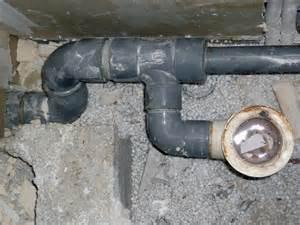 r 233 ponses forum d 233 pannage plomberie refaire une 233 vacuation