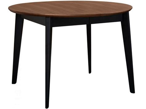 Table Salle A Manger Ronde Extensible 1229 table salle a manger ronde extensible ikea table a manger