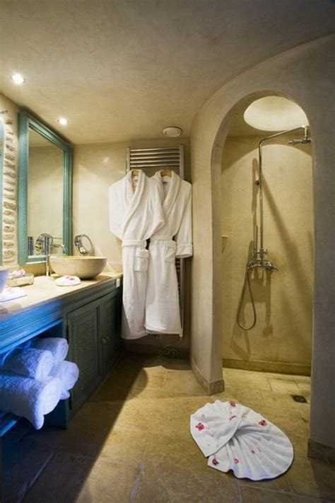 tranquil bathroom ideas tranquil beige bathrooms stylish