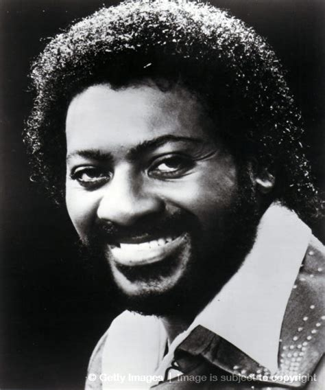 black male singers in the 70s with blonde hair joe simon the 70s photo 34149412 fanpop