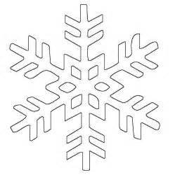 Kostenlose Vorlage Weihnachtssterne Ausmalbild Schneeflocken Und Sterne Kostenlose Malvorlage Schneeflocke 8 Kostenlos Ausdrucken