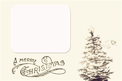 Card Template With Lights by Flash Card Templates Best Template Idea
