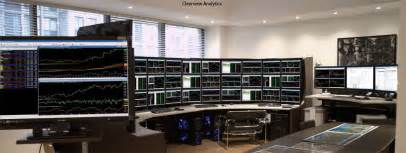 Home Office Setups falcon trading computers