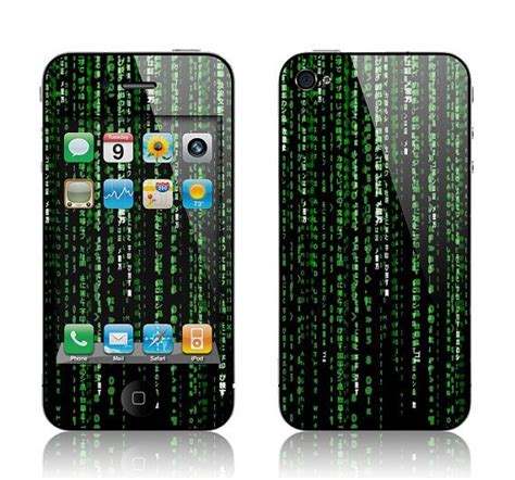 Iphone 4 4s 4g Softcase Transparan Shiny Chrome Glitter Casing Hp 31 best images about bad iphone cases on phone cases juice and products