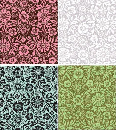 lace pattern wall art wall pattern stencil skylar s lace allover stencil for