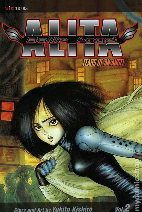 battle alita deluxe edition 1 books comic books in battle alita 1st edition