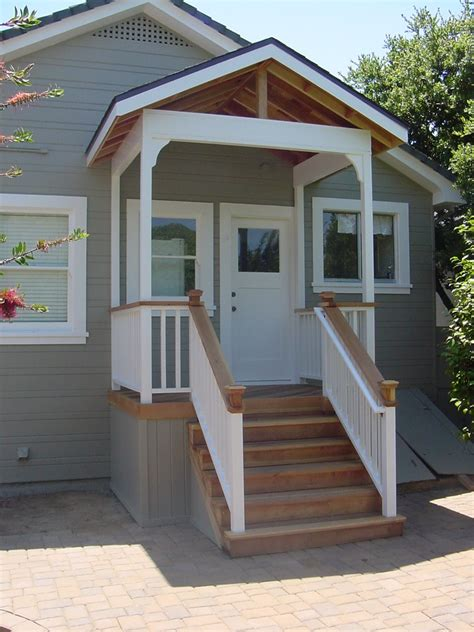 small porch awnings small front porch awnings