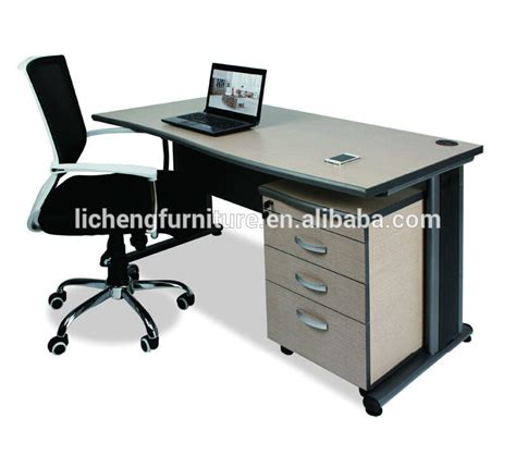 imported office furniture office furniture china imported office furniture buy