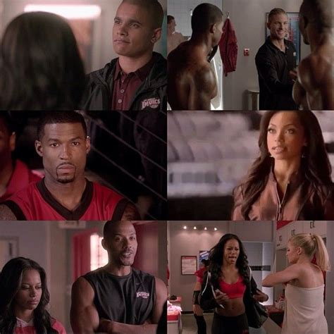 top 28 hit the floor vh1 season 1 vh1 hit the floor season 1 episode 4 carpet vidalondon