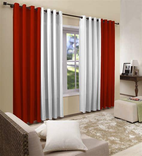 cortinas para comedor modernas modelos de cortinas para salas y comedores