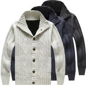 Wardrobe necessities for college students braving the irish winter