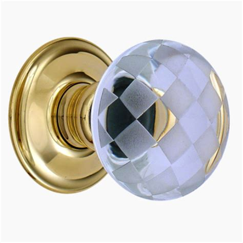 Knobs For Glass Doors by Glass Door Cabinet Knobs From Merlin Glass