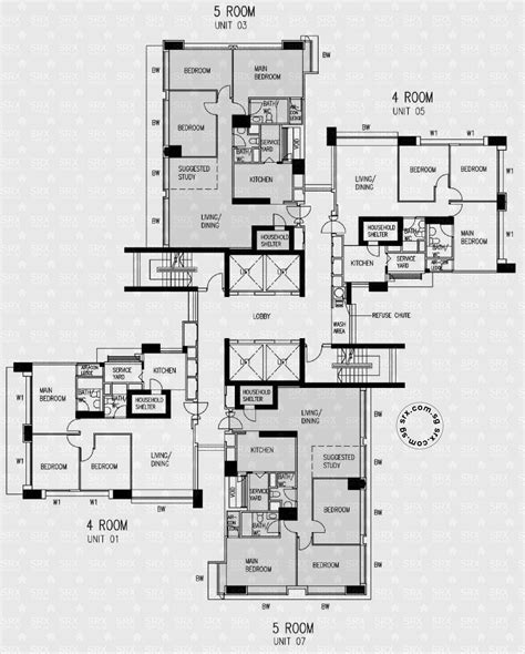 casa clementi floor plan stunning casa clementi floor plan images flooring area