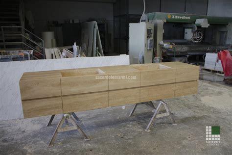 mobili in marmo mobili in marmo e legno sacerdote marmi carrara