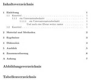 Word Vorlage Abschlussarbeit Eine Vorlage F 252 R Die Abschlussarbeit Mit Das Wort Zum Sonntag