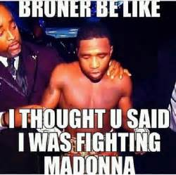 Adrien Broner Memes - the adrien broner memes photoshops bso