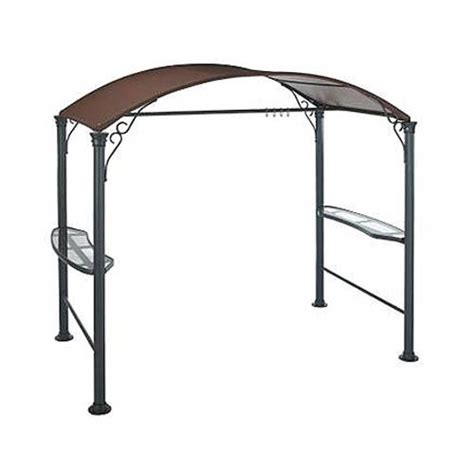 Bbq Grill Awnings by Canadian Tire Gazebo 2017 2018 Best Cars Reviews