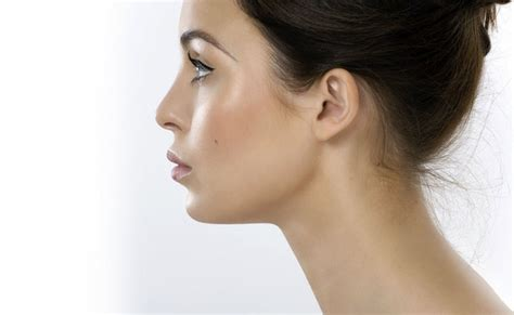 hollywood actress with beautiful nose most beautiful nose in hollywood after plastic surgery