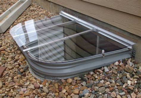 basement windows covers 7 ways to prevent basement flooding this homespree