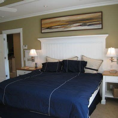 White Beadboard Bedroom Furniture by White Beadboard Headboards Search Bedroom