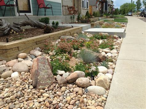 free xeriscape design plans northern colorado landscaping blog root zone landscape