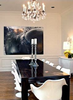 rachel zoe home interior pinterest the world s catalog of ideas