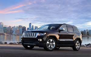 2016 Jeep Wagoneer 2016 Jeep Wagoneer Concept Changes Future Cars Models