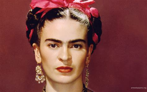 frida kahlo welcome to craftlantis quotes by artist frida kahlo