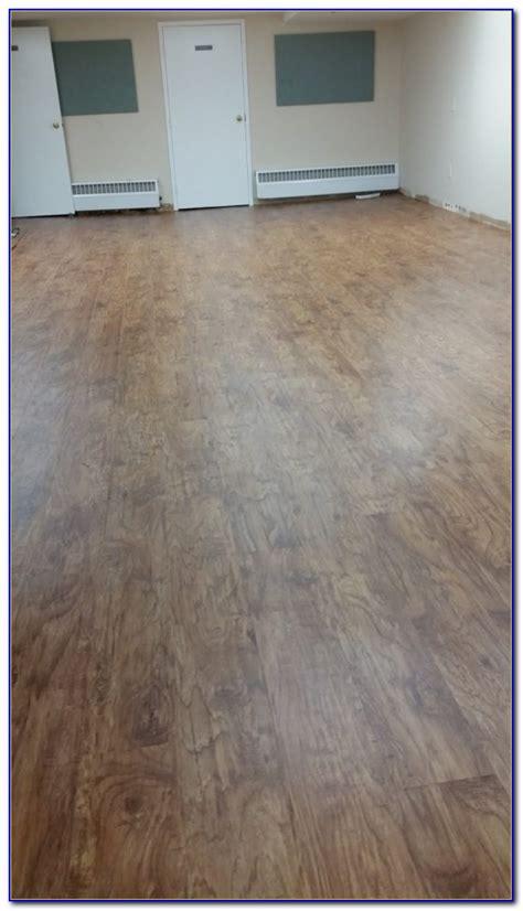 is cork flooring waterproof flooring home design ideas rndlekxoq899252
