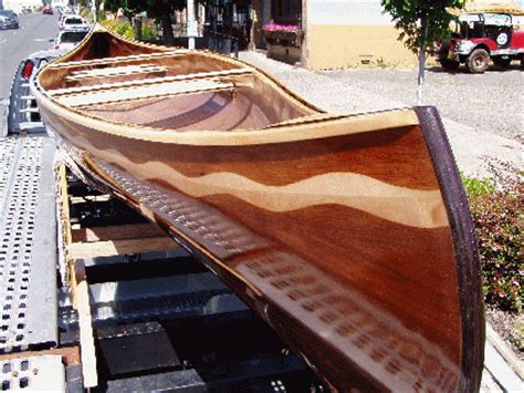 clc boats cedar strips gaboon marine plywood 9mm beginner woodworking courses